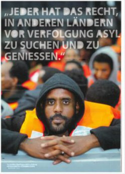 2016 10 18 pro asyl