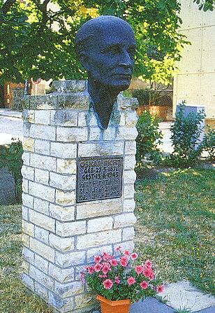 pichtdenkmal