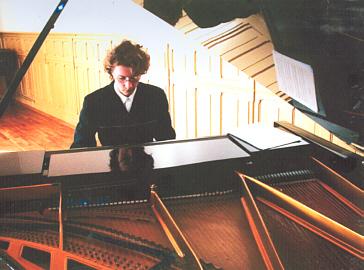Frank Steinhöfel